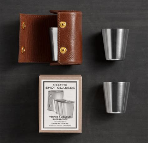 Cool Bar Accessories Must Cool Accessories For Your Home Bar Alux
