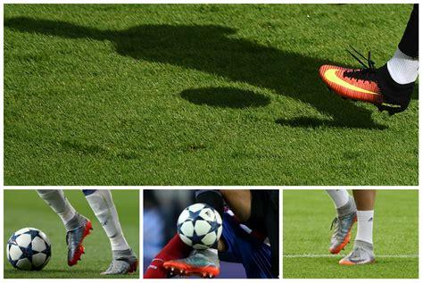 Cristiano Ronaldo Schuhe by Fragen Zu Cristiano Ronaldo Gehalt Schuhe Titel Und