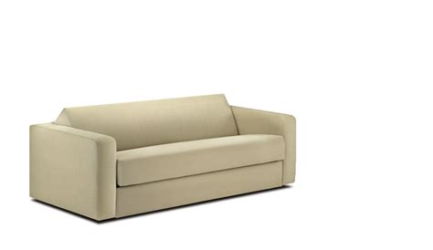 Comfortable Sofa Bed For Daily Use by Comfortable Sofa Bed For Daily Use