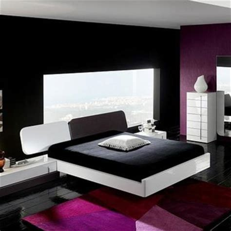 dream bedroom ideas dream bedrooms ideas for your comfort and satisfaction actual home