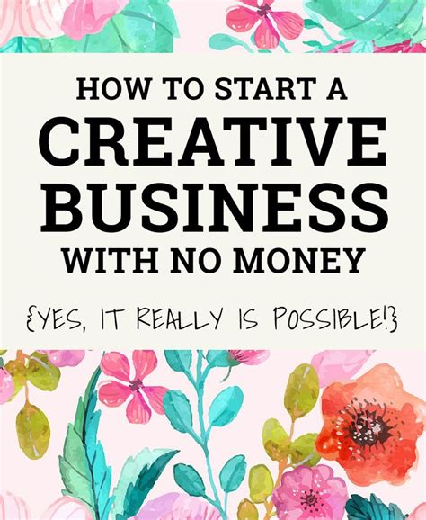how to start a creative coaching business or consulting 35 best images about job opportunity on pinterest boss
