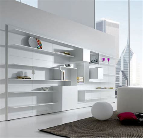 custom shelving ideas 8 white wall units and home storage shelving ideas