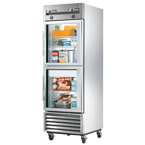 refrigerator with glass door for homes stylish design of glass door refrigerator residential that