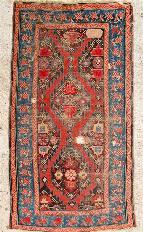 Armenian Rugs by Armenian Rug 1896 Peeps
