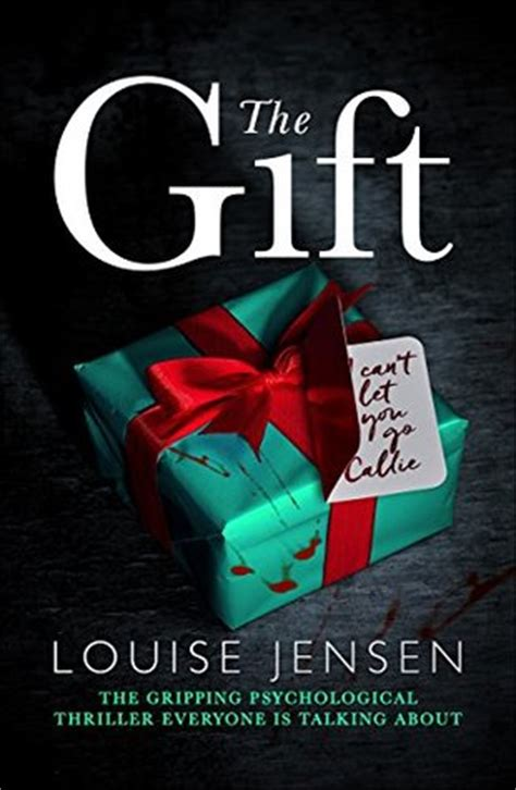 best friend a gripping psychological thriller books the gift the gripping psychological thriller everyone is