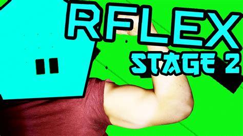 complete challenge rflex stage 2 challenge complete singing helps