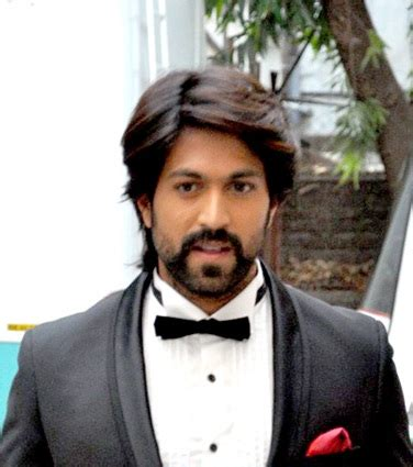 actor yash information the gallery for gt yash logo images