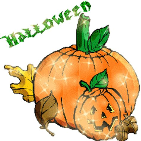 imagenes con movimiento de halloween gifs animados de rotulos de halloween animaciones de