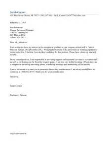 make me a cover letter cover letter best resume cover letter sle for