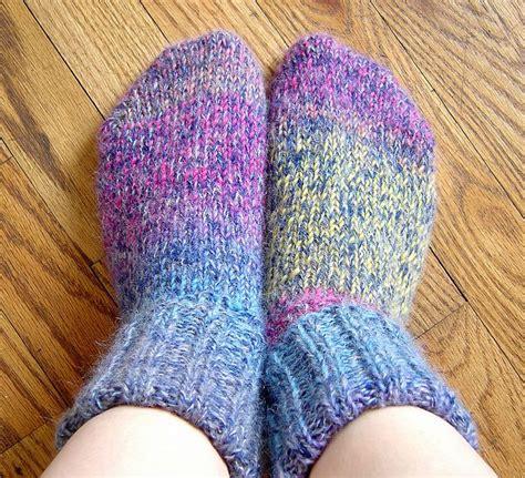 loom knitting socks 17 best ideas about sock loom patterns on sock