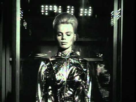 tv show trailer lost in space tv series trailer