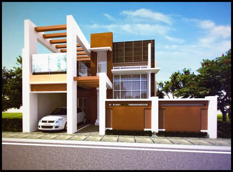 modern home design enterprise modern house designs melbourne on exterior design ideas