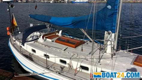 shearwater boats customer service shearwater 39 eur 115 000 to sell boat24 en
