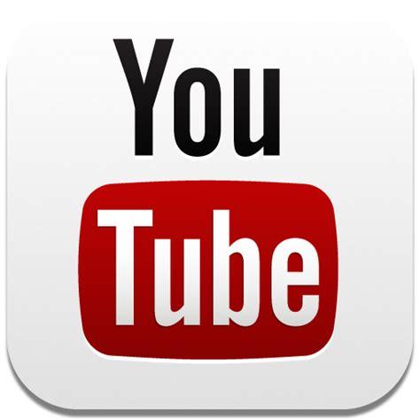 download youtube icon youtube icon google play iconset marcus roberto