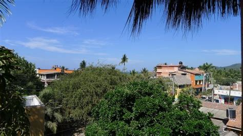 sayulita bungalows 301 moved permanently