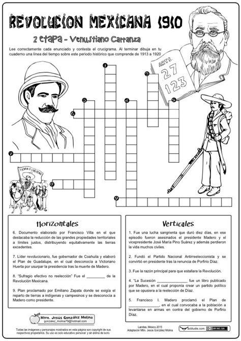 imagenes de la revolucion mexicana para coloriar 23 best revolucion mexicana images on pinterest mexican