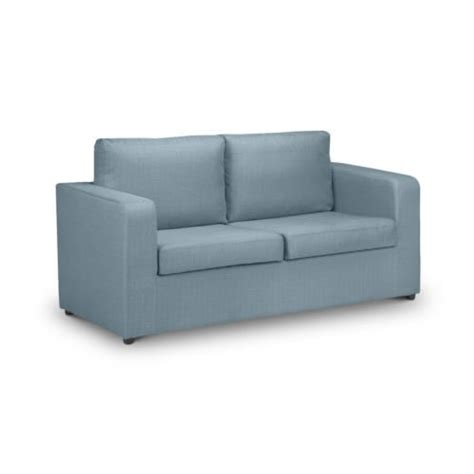 pale blue sofa bed max plus sofa bed bristol beds divan beds pine beds