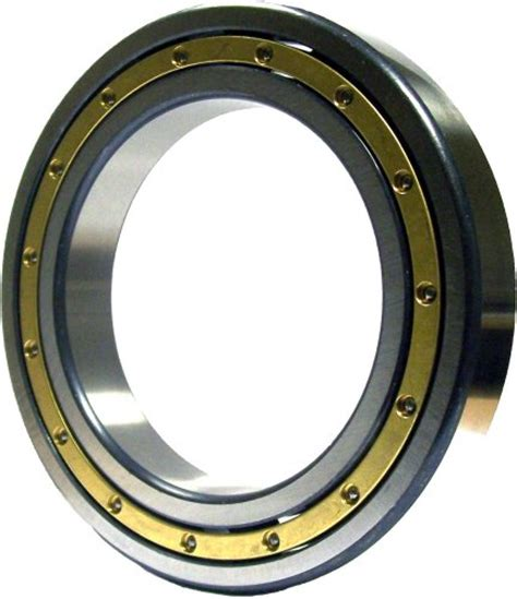Bearing 6214 2rs1 Skf 6214 m c3 skf skf groove bearings bearing king