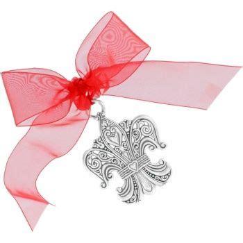 brighton alcazar flake ornament 81 best brighton ornaments images on brighton deco and