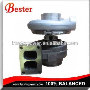 3591077 3591078 3165219 4027013 turbo for volvo truck fh12