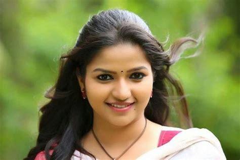 indian biography movies list kannada actress rachita ram photos biography movies list