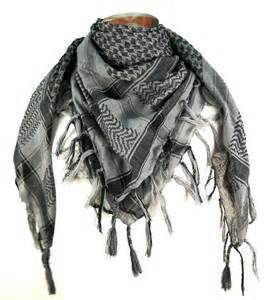 keffiyeh color meaning shemagh driverlayer search engine