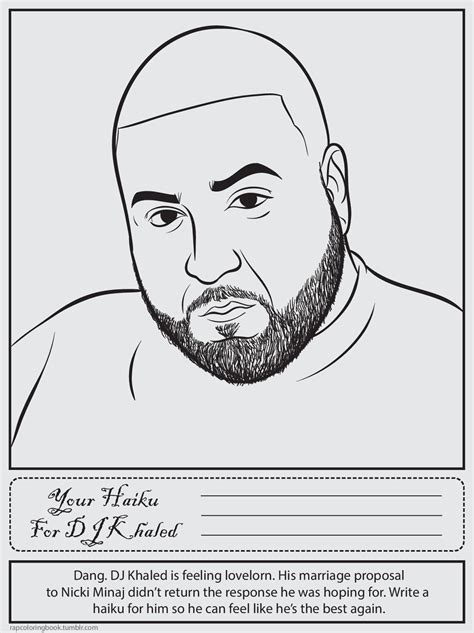 cars dj coloring pages review bun b s rap coloring book friedmylittlebrain