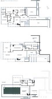 healthy house plans 28 house health plan lovell health house site plan