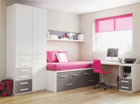 inspirador dormitorio asombroso armarios dormitorio ikea
