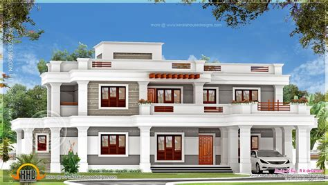 normal home design normal house design viewing 16 images for indian latest of