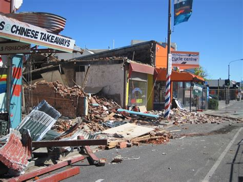 earthquake causes earthquakes in new zealand learnz
