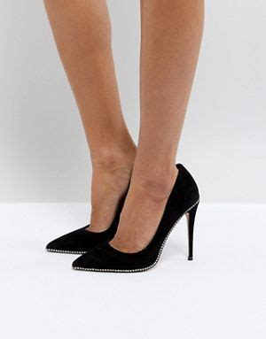 office hot stuff pointed court shoes pointed shoes heels cute shoes heels stilettos asos