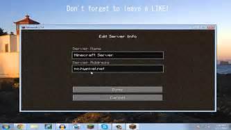 Minecraft 1 7 2 servers minecraft multiplayer the
