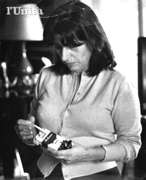 anna magnani pinterest 697 best images about anna magnani on pinterest
