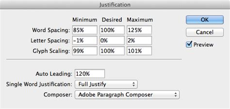 Indesign Justification Letter Spacing Font Hinting And The Future Of Responsive Typography 183 An A List Apart Column