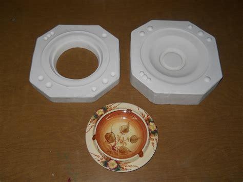 moldes de yeso para gelatinas moldes de yeso imagui
