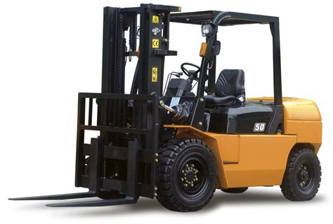 Forklift Pro Engine By Ekfantoys diesel engine forklifts diesel forklifts truck diesel
