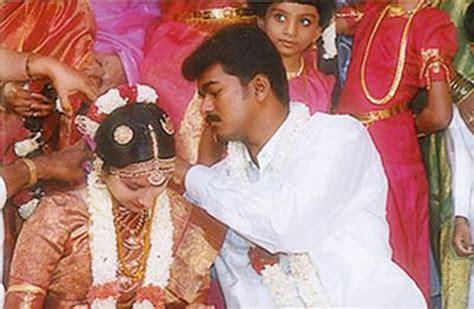 malaysian film wedding indian celebrities wedding pics photos 255342 filmibeat