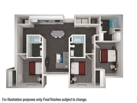 3 bedroom apartments college station bedroom contemporary 3 bedroom apartments college station