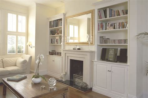Alcove Living Room Ideas by Improve Your Home With Custom Fitted Furniture Alcove