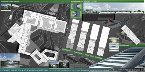 architecture dissertations architectural sheets favourites by opheliaciinme on deviantart