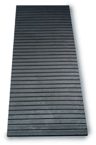 Snowmobile Track Mats by Caliber 13210 Traxmat Snowmobile Traction Mat Ebay