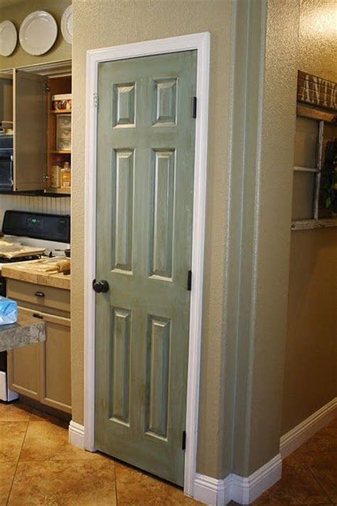 Pantry Paint Color Ideas by F93006bfec6860739ff92aba44044f35 Jpg
