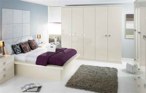 fitted bedrooms swansea home improvements