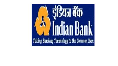 iob bank customer care indian overseas bank customer care number chennai can you