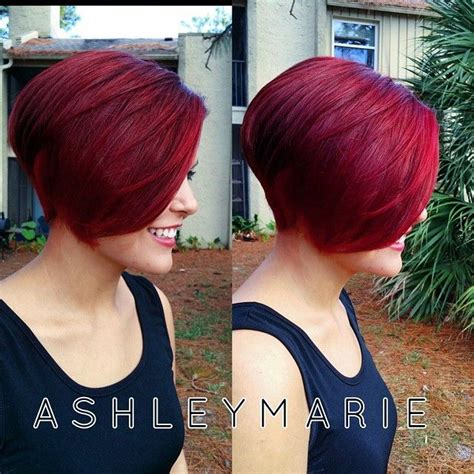 short bob at barber redefine your look with these inspired cute short haircuts