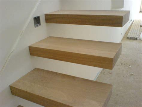 escalier droit sortant du mur communaut 233 leroy merlin
