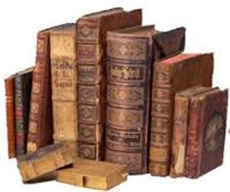 libreria archeologica roma libri antichi e rari catalogo di archeologia filologia