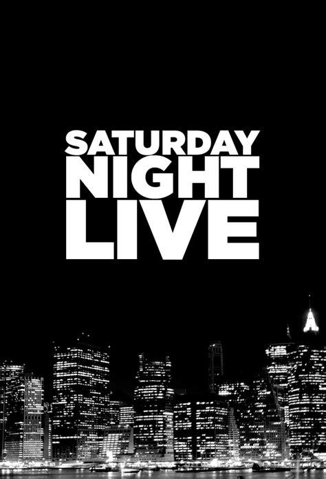snl show saturday live box office buz