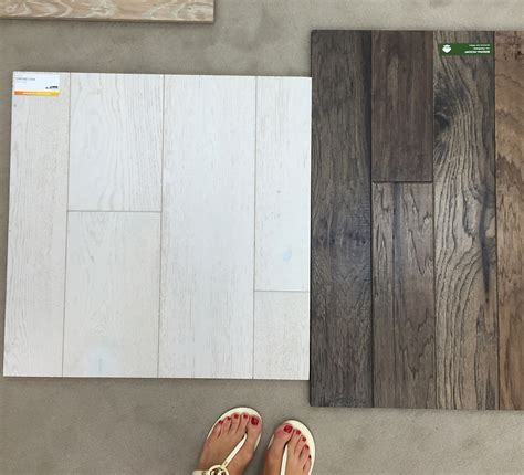 top 28 shaw flooring empire oak shaw empire oak fremont hickory pacific grove hardwood